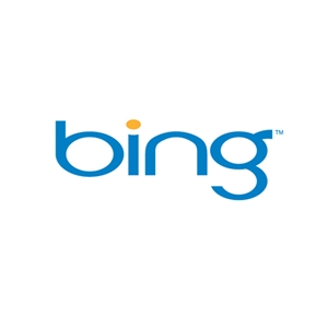Bing Shopping data feed channel for AspDotNetStorefront