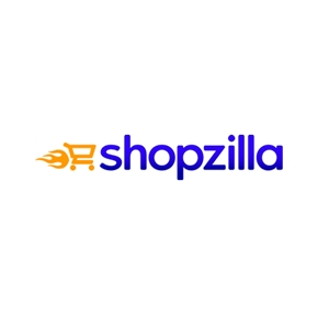 DotFeed - Shopzilla